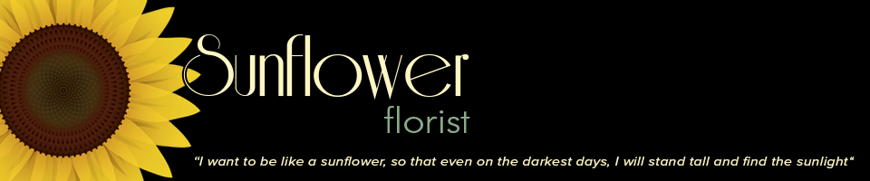 Sunflower Florist Torquay